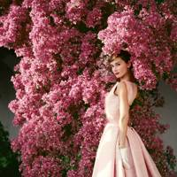 Audrey Hepburn: Beyond the Screen at Proud Galleries