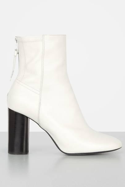 AllSaints boots