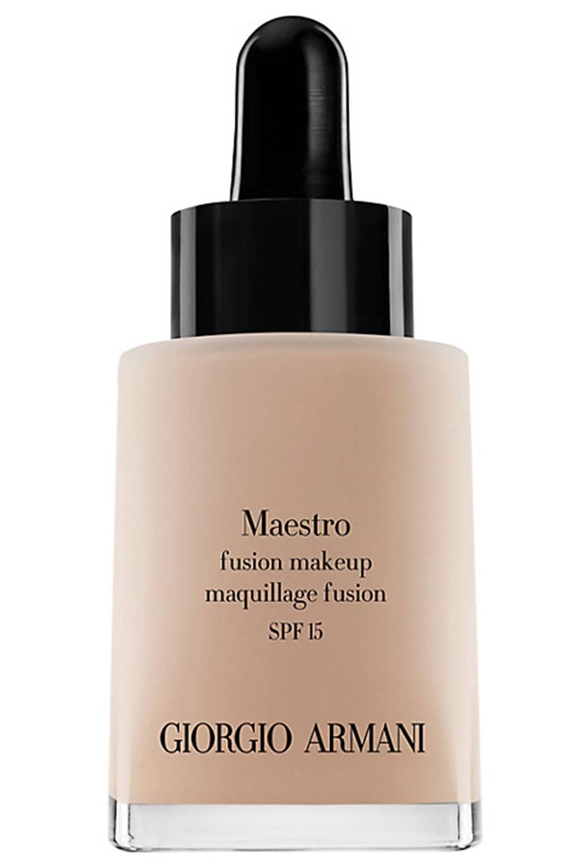 The best makeup - best lipsticks, best foundation, best