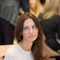 Karen Rehill