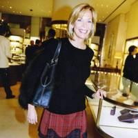 Jeanne Daniel