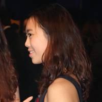 Carrie Wu