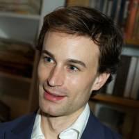 Rupert Muldoon