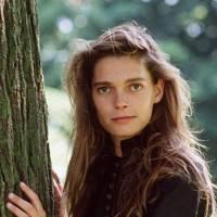 Victoria Lockwood