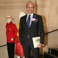 Alessandro Ferreri