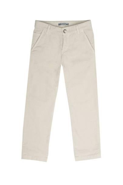 Bonpoint trousers
