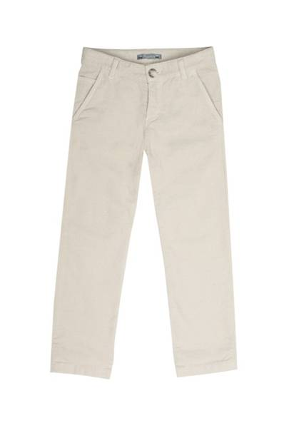 Bonpoint trousers