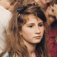 Rebecca Speare-Cole