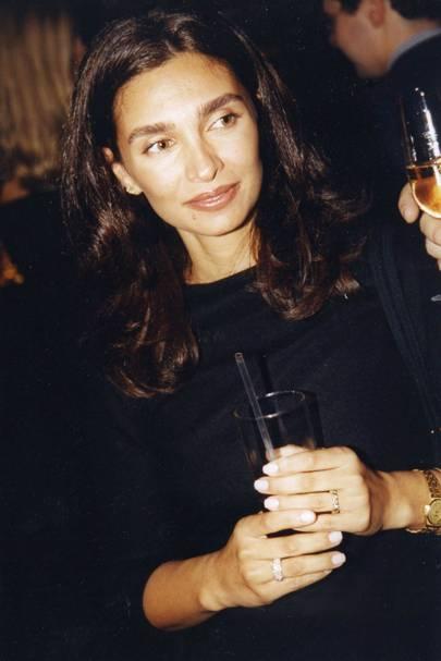 Kati Harandi