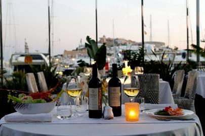 Cavalli Club Ibiza
