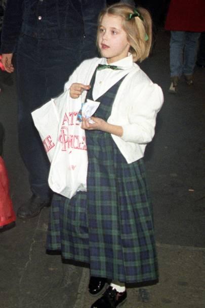 In 1996