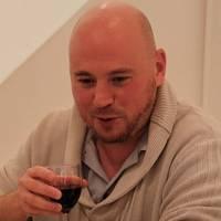 Mark Radoff