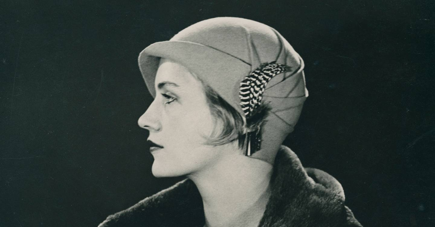 A new documentary uncovers the tragedy behind Lee Miller's genius ...