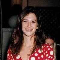 Kate Weinberg