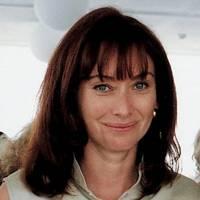 Mrs Poju Zabludowicz