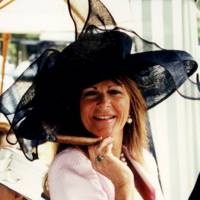 Mrs David Bond