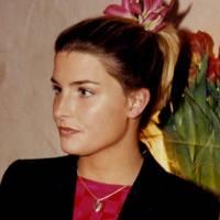 Olivia Buchanan-Jardine