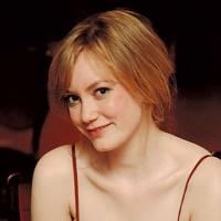 Olivia Dawnay