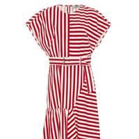 Rachel Comey belted dress