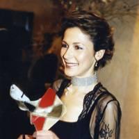 Deborah Moore