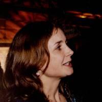Mrs Rupert Brankin-Frisby