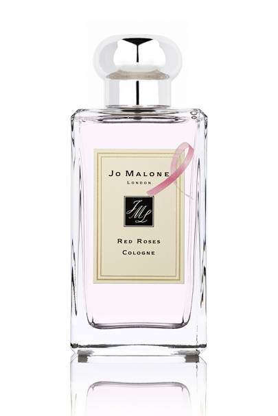 Jo Malone Red Roses fragrance