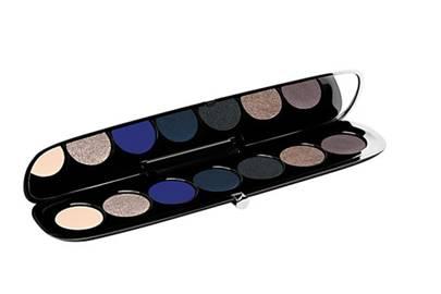Marc JacobsEye-Conic eyeshadow palette
