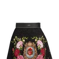 Dolce & Gabbana miniskirt
