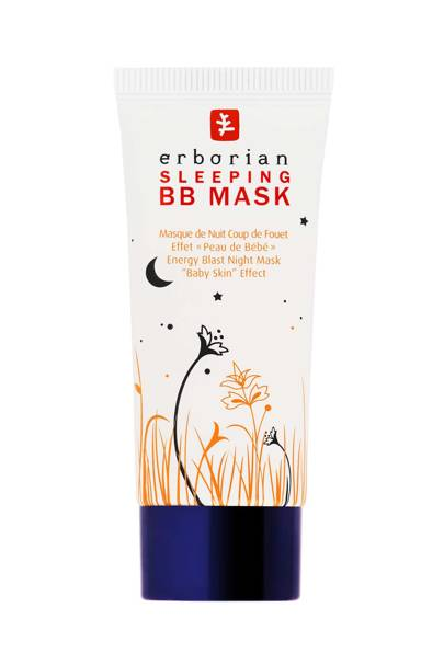 Best Night Creams Best Night Skin Treatments How To