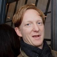 Charles Asprey