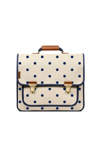 Bonpoint backpack