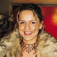 Agnes Waluszewka