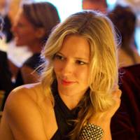 Olivia Hunt