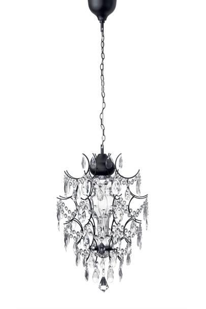 ÖRTOFTA chandelier