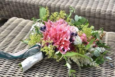 BBR Flowers