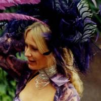 Mrs James McMullen