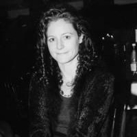 Geraldine Agnew-Somerville