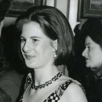 Karen Beevor