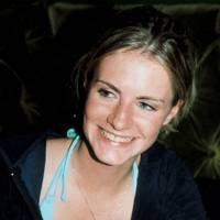 Chloe Delevingne