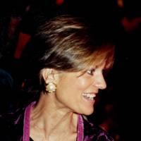 Mrs Jonathan Seaward