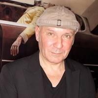 Gérard Rancinan