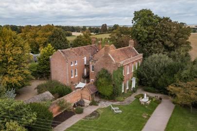 The Oaks, Kent