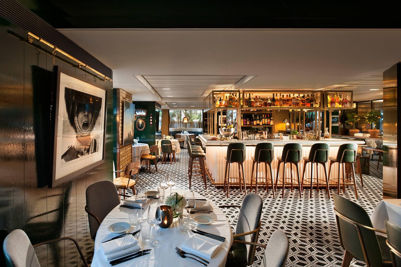 b59d67e92a76a Best Italian restaurants in London