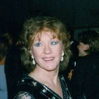 Lady Sorrel Bentinck