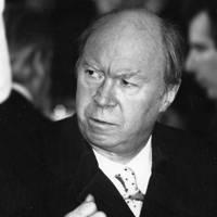 Sir Nicholas Fairbairn