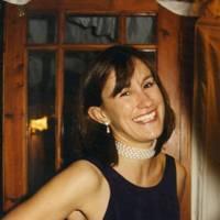Sarah Dodd