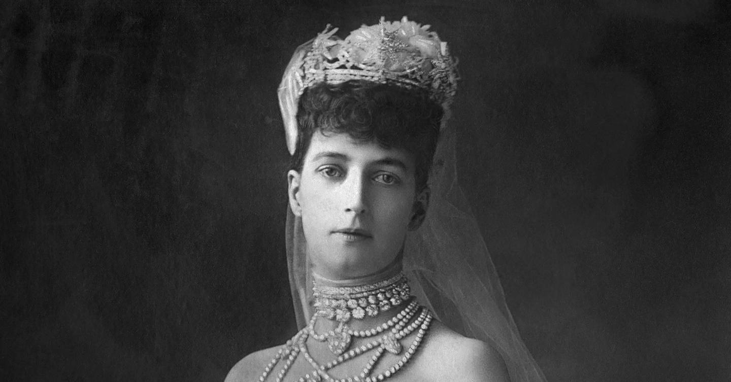 The royal predecessor with whom the Duchess of Cambridge shares so many similarities
