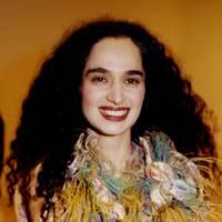 Danielle Moudabber
