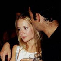 Kate Reardon and Lance Garrard-Wright