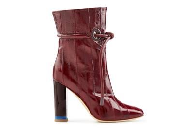 Malone Souliers x Roksanda boots